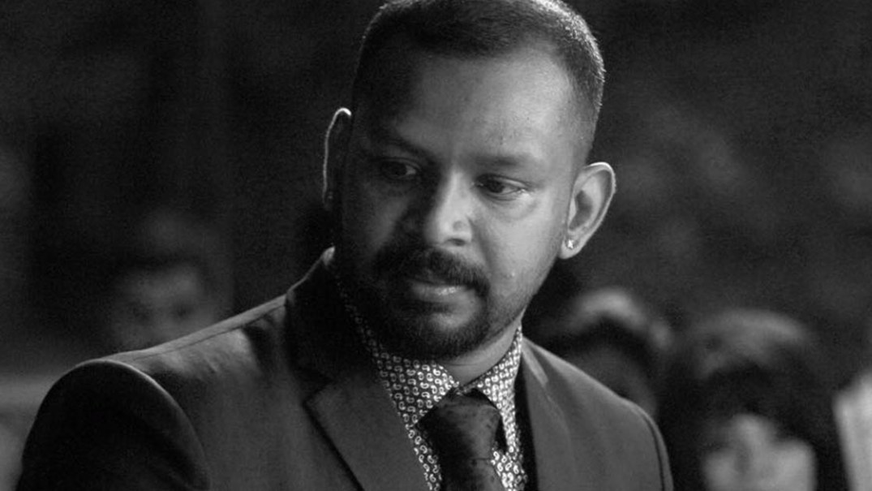 Photo of சாம் பால் –  அட்டகாசமான மத்திய சென்னை பாமக வேட்பாளர்