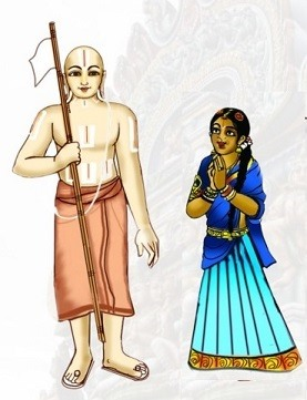 Photo of பிணம் எழுப்பி விட்டேனோ தொண்டைமானைப்போலே!